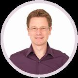 Dr. med. Mirko Pelzer