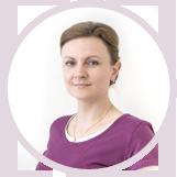 Elena Mezker