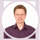 Dr. Mirko-Andrè Pelzer